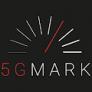 5GMARK 3 / 4 / 5G速度テストカバレッジ&ベストオペレーター