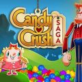 Candy Crush Friends Saga Review