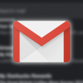 Dark Mode for Gmail Is Here, But Only For Android 10 Users