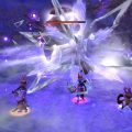 Final Fantasy Crystal Chronicles Remastered Edition se lanzará en enero 2020