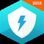 Android BSafe VPN AppLock用のウイルス対策クリーナー