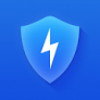 Antivirus Cleaner Mobile Security & App Locker