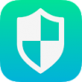 Antivirus & Mobile Security - Applock