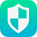 Download Antivirus & Mobile Security – Applock APK  For Android