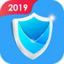 Antivirus - Virus schoon, Applock, Booster, Cooler