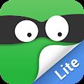 App Hider Lite