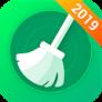 APUS Turbo Cleaner - Junk Cleaner, Anti-Virus