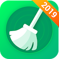 APUS Turbo Cleaner - Junk Cleaner, Anti-Virus