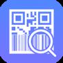 Barkod Tarayıcı - QR kod okuyucu