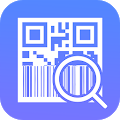 Download Barcode Scanner – QR code reader APK  For Android