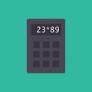 Calculator ကို Pro ကို 2019