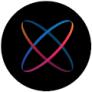 Creative Launcher-クイック&スマートランチャー、テーマ