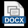 Docx 리더