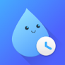 Drink Water Reminder - Hydration and Water Tracker