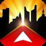 Dynavix Navigasjon, trafikkinformasjon og kameraer
