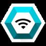 Fastah 4G Finder - monitor de velocidad LTE, mapa de cobertura