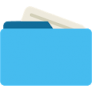File Manager - File Explorer for Android