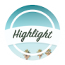 Highlight Cover Maker für Instagram - StoryLight