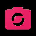 Image Converter - Convert to Webp, Jpg, Png, PDF