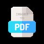 Convertidor de imagen a PDF - JPG a PDF, PNG a PDF