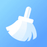TT Fast Cleaner - phone cleaner, free up space