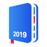 Weekplanner Dagboek, Organisator, Kalender, Dagboek
