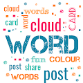 Download Word Cloud APK  For Android