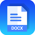 Word Office - Docs Reader, Document, XLSX, PPTX
