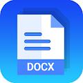 Word Office - Docs Reader, Document, XLSX, PPTX
