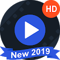 4K Video Player - Full HD Video Player - Ultra HD