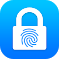App lock - Fingerprint Password