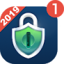 AppLock - Apps & Security Center ကိုပိတ်ပါ
