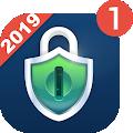 AppLock - Lock Apps & Security Center