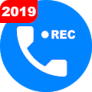 Автоматический Call Recorder: Диктофон, Caller ID