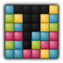Blocks: Remover - Puzzle game