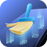 Cleaner + File manager