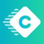 クローンアプリ-アプリクローナーとパラレルスペース