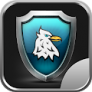 EAGLE Sicurezza GRATUITA