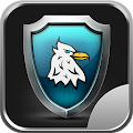 EAGLE Security FREE