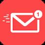 이메일-모든 메일에 대한 빠르고 스마트 한 이메일