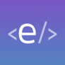 Enki: Learn data science, coding, tech skills