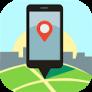 GPSme - tôi và tất cả gia đình tôi - trên bản đồ!