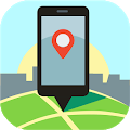 Download GPSme – me and all my family – on the map! APK  For Android