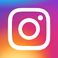 Download the latest version of Instagram for Android with direct link