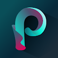 Multi Parallel - Multiple Accounts & App Clone