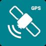 GPS Koordinatlarım