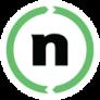 Nero BackItUp - Back-up naar pc