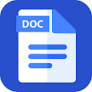 Office Readers - Docs Readers 2019