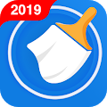 Download Phone Cleaner App APK For Android 2021