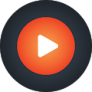 QPlayer - Lettore video HD